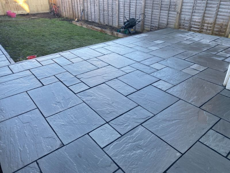 landscaping pavers2