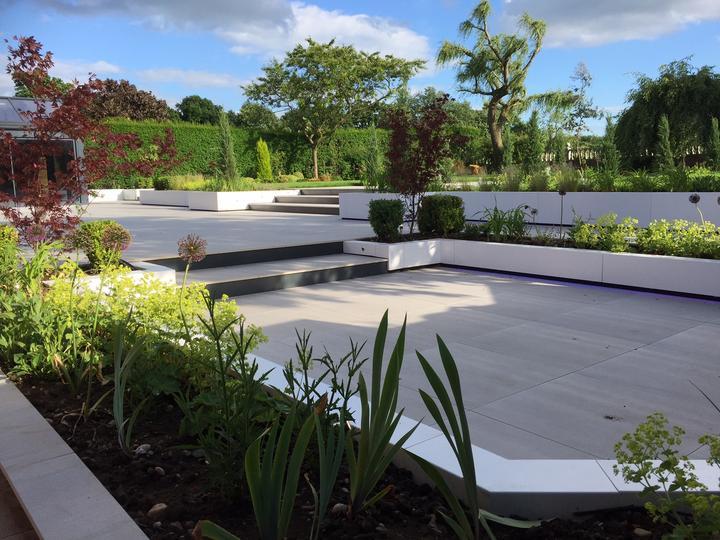 igarden sub garden design