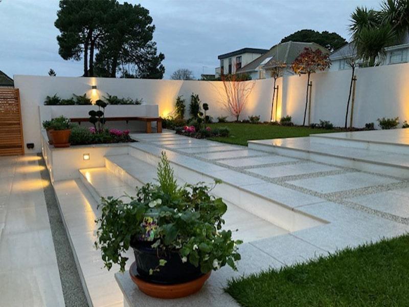 designed patio min